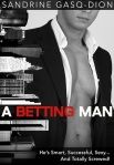 A Betting Man Cover