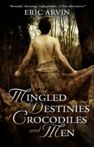 The Mingled Destinies Of Crocodiles and Men