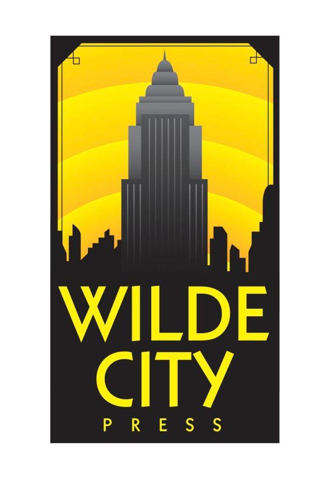 WildeCityPress_logo